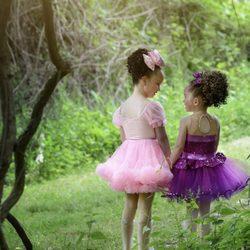 9239c9f3c6ddc THE BEST 10 Dance Studios in Bucks County, PA - Last Updated June ...