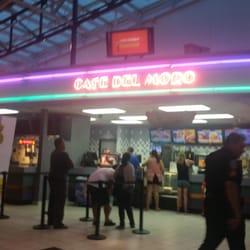 Photo Of Regal Cinemas Oviedo Mall 22 Fl United States