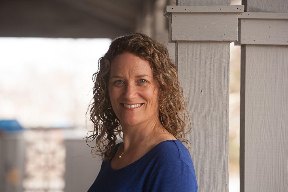 Melissa Welby, MD: 1088 Black Rock Tpke, Fairfield, CT