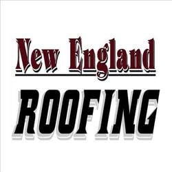 Photo Of New England Roofing   Rochester, NH, United States