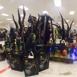photo of spirit halloween san antonio tx united states - Halloween Spirit Store San Antonio Tx