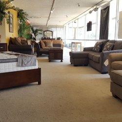 Bon Photo Of American Home Furnishings   El Cerrito, CA, United States ...