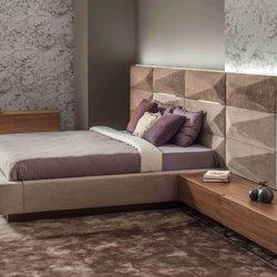 lazzoni modern furniture 118 fotos 114 beitr ge m bel 154 rh yelp de