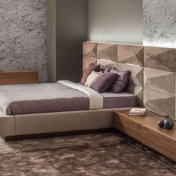 Photo Of Lazzoni Modern Furniture New York Ny United States