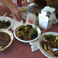 Lee\'s Chinese Garden - Order Food Online - 27 Reviews - Chinese ...