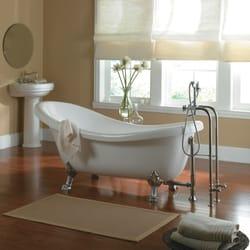 The Kitchen and Bath Factory - Kitchen & Bath - 5518 W Linebaugh ...