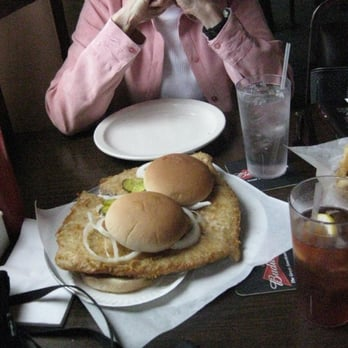 Schooners Restaurant Peoria Il