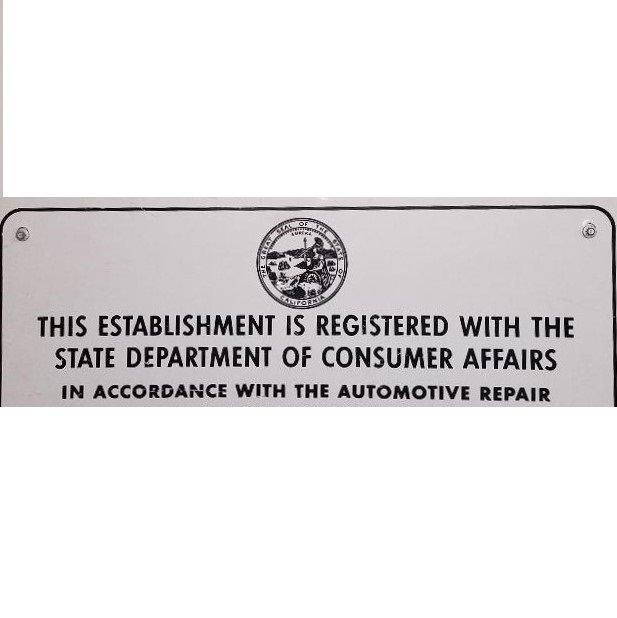 Larkin Automotive & Electric: 551 4th St, Hamilton City, CA