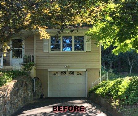 Photo Of Big Guy Garage Door Repair, Installation U0026 Service   Stamford, CT,