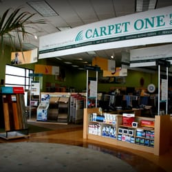 Marvelous Photo Of Carpet One Floor And Home   Spirit Lake, IA, United States