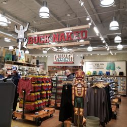 Duluth Trading 14 Reviews Men S Clothing 12300 N Parker Ave