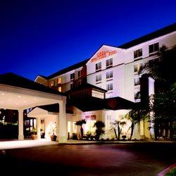 Hilton Garden Inn AnaheimGarden Grove 160 Photos 137 Reviews