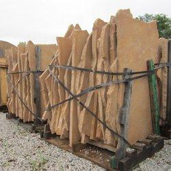 Photo Of ASAP Stone U0026 Landscape Supply   Austin, TX, United States. Arizona