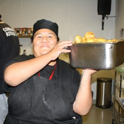 CK Catering - Caterers - 2831 W 31st Ave, Phoenix, AZ - Phone Number ...