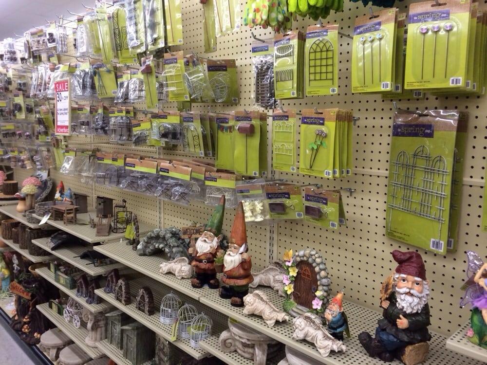 Miniature fairy garden items - Yelp