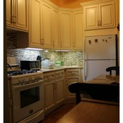 k f kitchen cabinets 20 photos contractors gowanus brooklyn ny reviews yelp. Black Bedroom Furniture Sets. Home Design Ideas