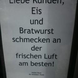 Stilleben Erfurt stilleben furniture stores krämerbrücke 33 erfurt thüringen
