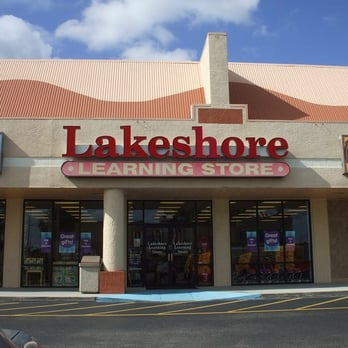 Nov 21, · 16 reviews of Lakeshore Learning Store