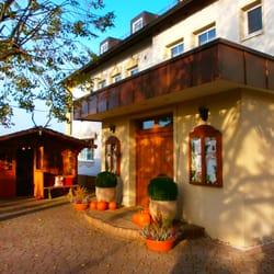 Gentner Nürnberg hotel landgasthof gentner - 24 fotos & 10 beiträge - hotel