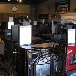 Photo Of Stove And Spa Store   Alamogordo, NM, United States