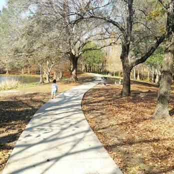 Signs Of Spring In Urban Wetland Little >> Greenwood Urban Wetlands 87 Photos 29 Reviews Lakes 1411
