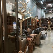 Home Source Furniture Houston Home Source Furniture  Furniture Stores  1055 W Sam Houston Pkwy .