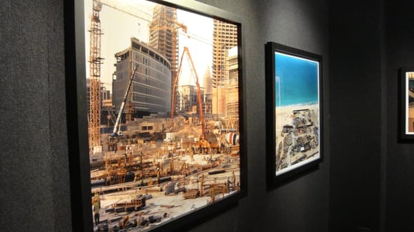 567 Framing 145 W 14th St New York, NY Art Galleries & Dealers ...