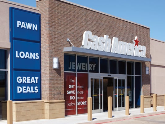 Jacksonville il payday loans picture 5