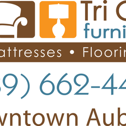 Tri City Furniture Request A Quote 11 Photos Yelp