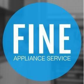 Fine Appliance Service: Gardner, KS