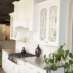 Photo Of Total Kitchen U0026 Bath   Addison, IL, United States ...