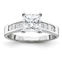 Jewelry Treasures Unlimited Jewelry 4135 Dr Martin Luther King