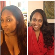 hair styling by joseph hair styling by joseph 44 photos amp 51 reviews hair 2399 | 180s