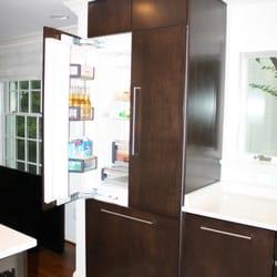 photo of chesapeake kitchen design washington dc united states