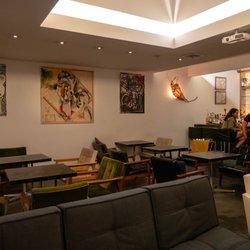 57ac250c27 Bohemian Restaurant - 2395 Photos   715 Reviews - Japanese - 57 Great Jones  St