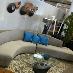 Photo Of Contemporary Lifestyles Furniture   Torrance, CA, United States