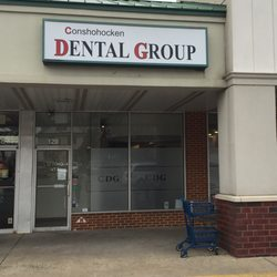 Conshohocken Dental Group - 14 Reviews - General Dentistry - 200 W on willow grove, montgomery county, north wales, west conshohocken, red hill, king of prussia, fort washington,