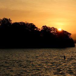 po of shiloh on the lake caney city tx united states