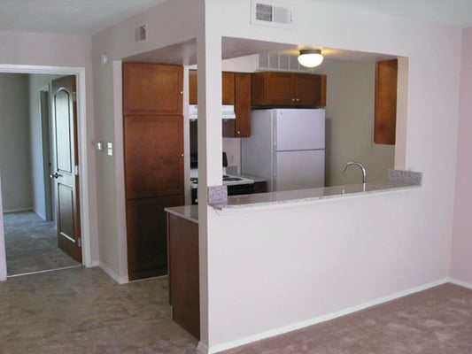 The Arts Apartments North Richland Hills - The Most Beautiful Hill ...