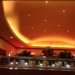 Chinese Restaurants On Lee Trevino