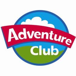 Catheryn Gates Adventure Club Elementary Schools 1051 Trehowell