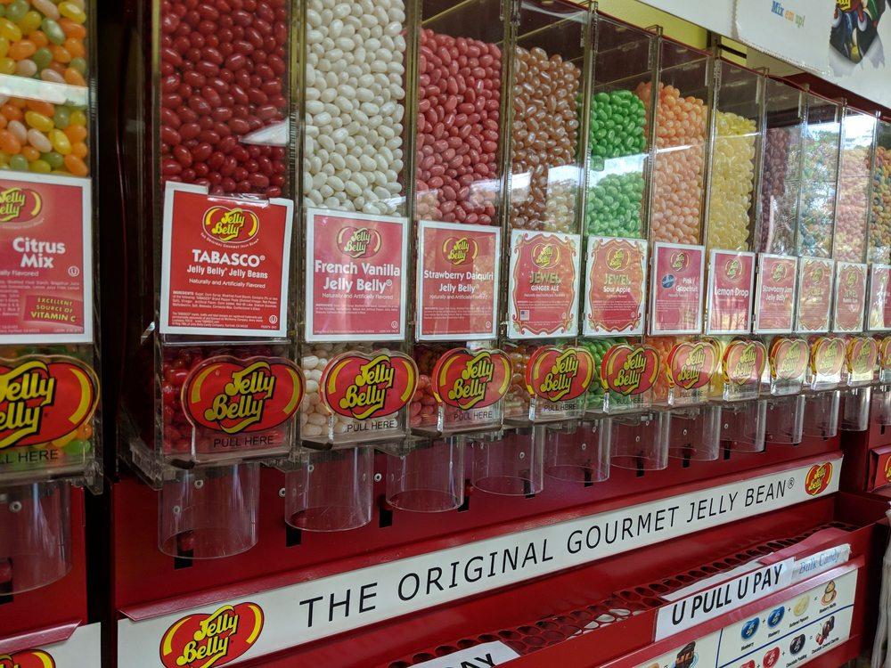 Sugartime: 101 Jungle Rd, Edisto Island, SC