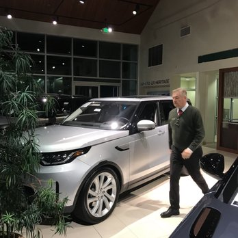Land Rover Bellevue >> Jaguar Land Rover Bellevue 26 Photos 135 Reviews Car Dealers
