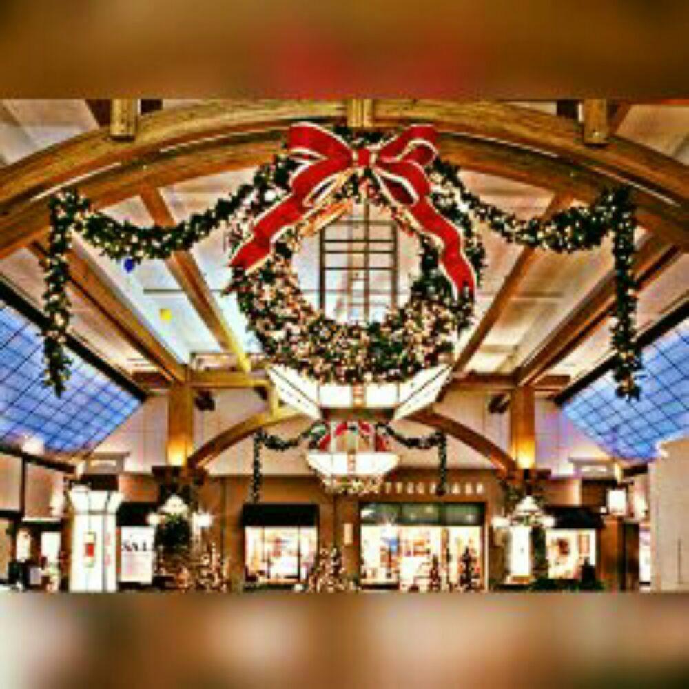 Holiday christmas lighting orlando lighting fixtures equipment 3800 corrine dr audubon park orlando fl phone number yelp