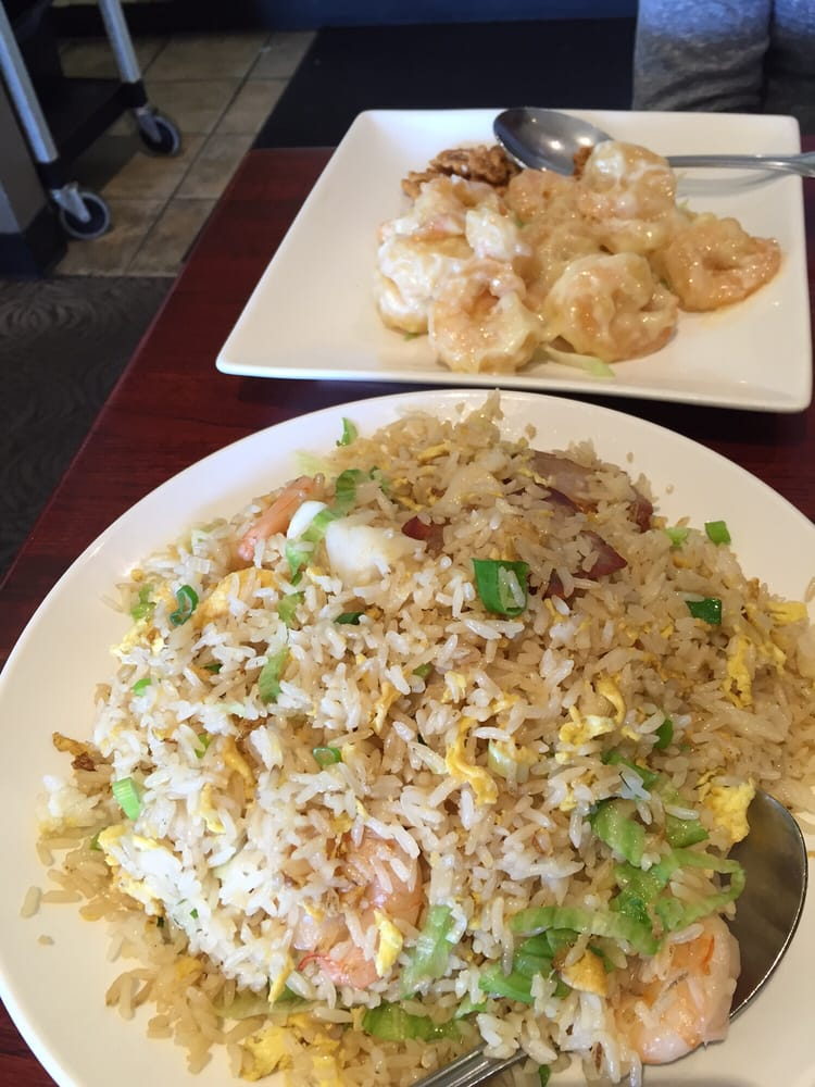 how to make really good fried rice