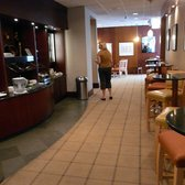 Admirals Club 106 Photos Amp 47 Reviews Airport Lounges
