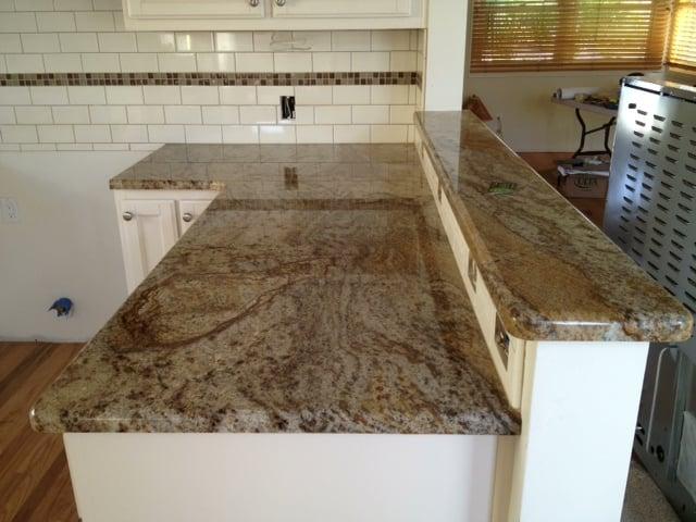 Arandis Dream Granite Yelp