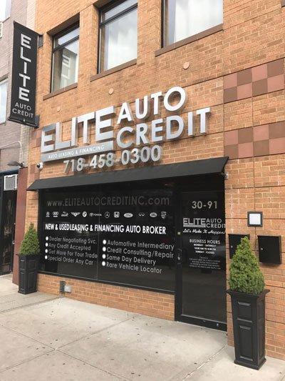 Elite Auto Credit >> Photos For Elite Auto Credit Yelp