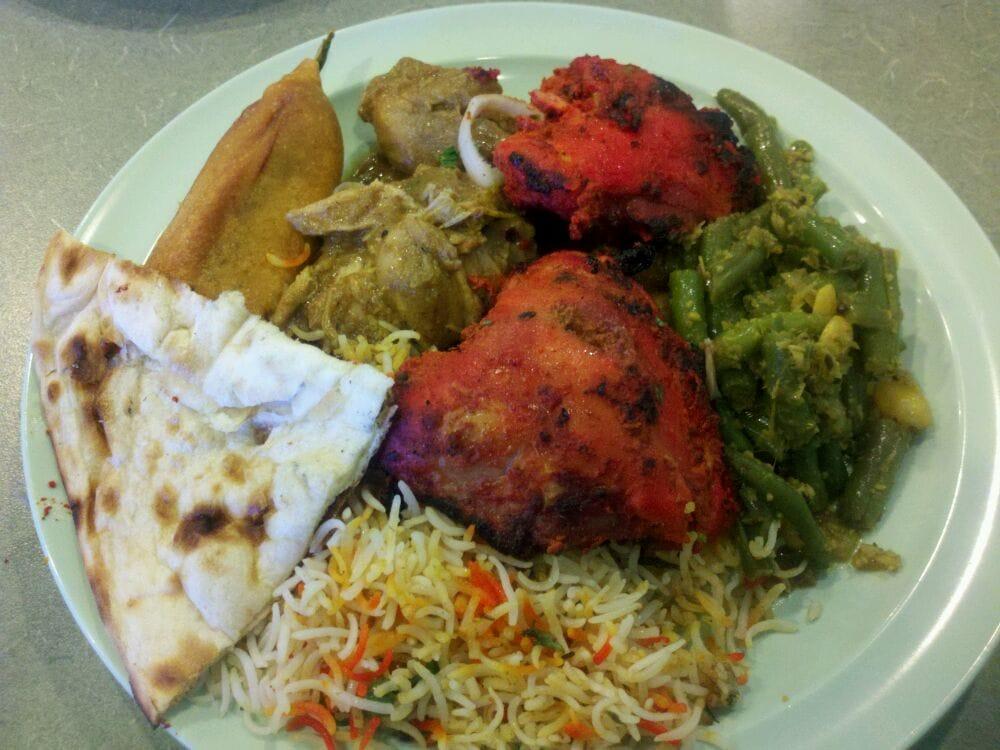 Annapurna indian cuisine order food online 109 photos 262 reviews indian mira mesa - Annapurna indian cuisine ...