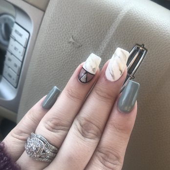 Diva Nails and Spa - 44 Photos - Nail Salons - 1785 1st St W ...
